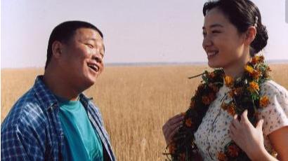 有才,八大经典东北味电视剧排行榜!乡村爱情只能排第二图片