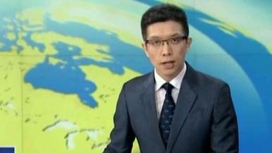 政治时事_2017政治会考时事_时事政治笑话
